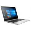 Ноутбук HP EliteBook 830 G5, купить за 86 960руб.