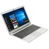 Ноутбук Digma CITI E302 , купить за 26 535руб.
