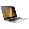Ноутбук HP EliteBook 840 G5 , купить за 53 990руб.