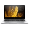 Ноутбук HP EliteBook 840 G5, 3JX64EA , купить за 87 765руб.