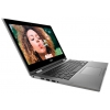 Ноутбук Dell Inspiron, купить за 45 869руб.