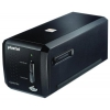 Сканер Plustek OpticFilm 8200i SE черный, купить за 22 720руб.