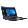Ноутбук Acer TravelMate TMP259-G2 , купить за 40 795руб.
