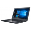 Ноутбук ACER TravelMate TMP259-G2 15,6 FHD/CI3-7020U/4Gb/500GB/Intel HD/W10, купить за 30 560 руб.