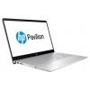 Ноутбук HP 15-ck014ur , купить за 50 400руб.