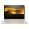 Ноутбук HP Envy 13-ad118ur , купить за 92 860руб.