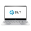 Ноутбук HP Envy 13-ad117ur , купить за 106 150руб.