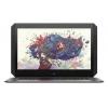 Ноутбук HP ZBook G4 , купить за 280 170руб.