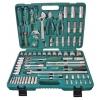 Набор инструментов Jonnesway S04H52483S (универсальный), купить за 11 905руб.