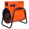 Обогреватель Тепловентилятор электрический Patriot PT-R 6-F, купить за 4 035руб.