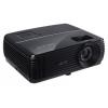 Мультимедиа-проектор Acer X1626H (портативный), купить за 57 335руб.