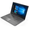 Ноутбук Lenovo V330-15IKB , купить за 55 585руб.