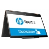Ноутбук HP Spectre x360 15-ch002ur, 3DL79EA , купить за 148 370руб.