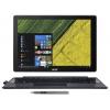 Планшет Acer Switch 5 SW512-52-55A4, NT.LDSER.004, чёрный, купить за 67 810руб.