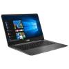 Ноутбук ASUS ZenBook UX430UA-GV505R, купить за 56 120руб.