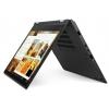 Ноутбук Lenovo ThinkPad X380 Yoga , купить за 91 650руб.