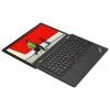 Ноутбук Lenovo ThinkPad L380, купить за 59 270руб.