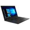 Ноутбук Lenovo ThinkPad L380, купить за 59 195руб.