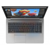 Ноутбук HP ZBook 15u G5, 2ZC08EA , купить за 156 395руб.