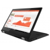 Ноутбук Lenovo ThinkPad L380 Yoga , купить за 74 355руб.