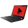 Ноутбук Lenovo ThinkPad Yoga L380 , купить за 64 245руб.