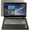 Ноутбук HP Pavilion x360 14-ba108ur , купить за 54 390руб.