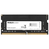 Модуль памяти AMD R748G2400S2S-UO (DDR4 SODIMM 2400MHz) 8Gb, купить за 2370руб.