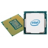 Процессор Intel Pentium G5600F OEM (3.9ГГц, 2x256КБ+4МБ, EM64T), купить за 6400руб.