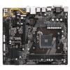 Материнская плата Gigabyte GA-AB350M-HD3 microATX, купить за 5 570руб.