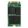 Ssd-накопитель Transcend MTS400 TS256GMTS400S 256Gb (SSD), купить за 6490руб.