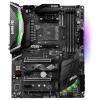 MSI X470 Gaming Pro Carbon ATX, купить за 15 180руб.