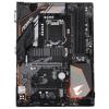 Материнская плата Gigabyte B360 Aorus Gaming 3 Wifi, ATX, купить за 8 370руб.