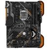 Материнскую плату Asus TUF B360-PRO Gaming, ATX, купить за 7430руб.