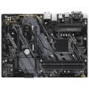Gigabyte B360 HD3, ATX, купить за 6 450руб.