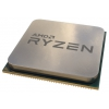 Процессор AMD Ryzen 5 2600 (Socket AM4 3400MHz 65W) OEM, купить за 12 380 руб.