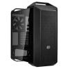 Корпус Cooler Master MasterCase MCM-M500-KG5N-S00 черный, купить за 6 405руб.