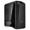 Cooler Master MasterCase MCM-M500M-KG5N-S00 черный, купить за 10 970руб.