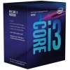 Процессор Intel Core i3-8300 BOX (BX80684I38300SR3XY), купить за 13 605 руб.