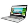 Ноутбук Lenovo IdeaPad 320-17AST , купить за 26 275руб.