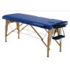 Стол массажный Body Sculpture BM-1310, синий, купить за 9 185руб.