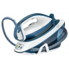 Утюг Tefal SV7020, синe-белый, купить за 24 265руб.