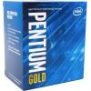 Intel Pentium G5500 BOX (BX80684G5500 S R3YD), купить за 5 990руб.