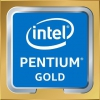 Процессор Intel Pentium G5400 (CM8068403360112S R3X9) OEM, купить за 3870руб.