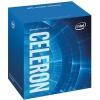 Процессор Intel Celeron G4920 BOX (BX80684G4920 S R3YL), купить за 3745руб.