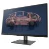 Монитор HP Z27n G2, черный, купить за 33 110руб.