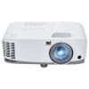 Мультимедиа-проектор ViewSonic PG603X (портативный), купить за 29 970руб.