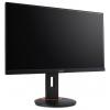 Монитор Acer XF250Qbmidprx, черный, купить за 29 840руб.