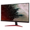 Монитор Acer KG271Bbmiipx, черный, купить за 24 890руб.