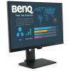 BenQ BL2780T, черный, купить за 15 955руб.