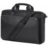 HP Executive Mid Slim 14, черная, купить за 2 965руб.